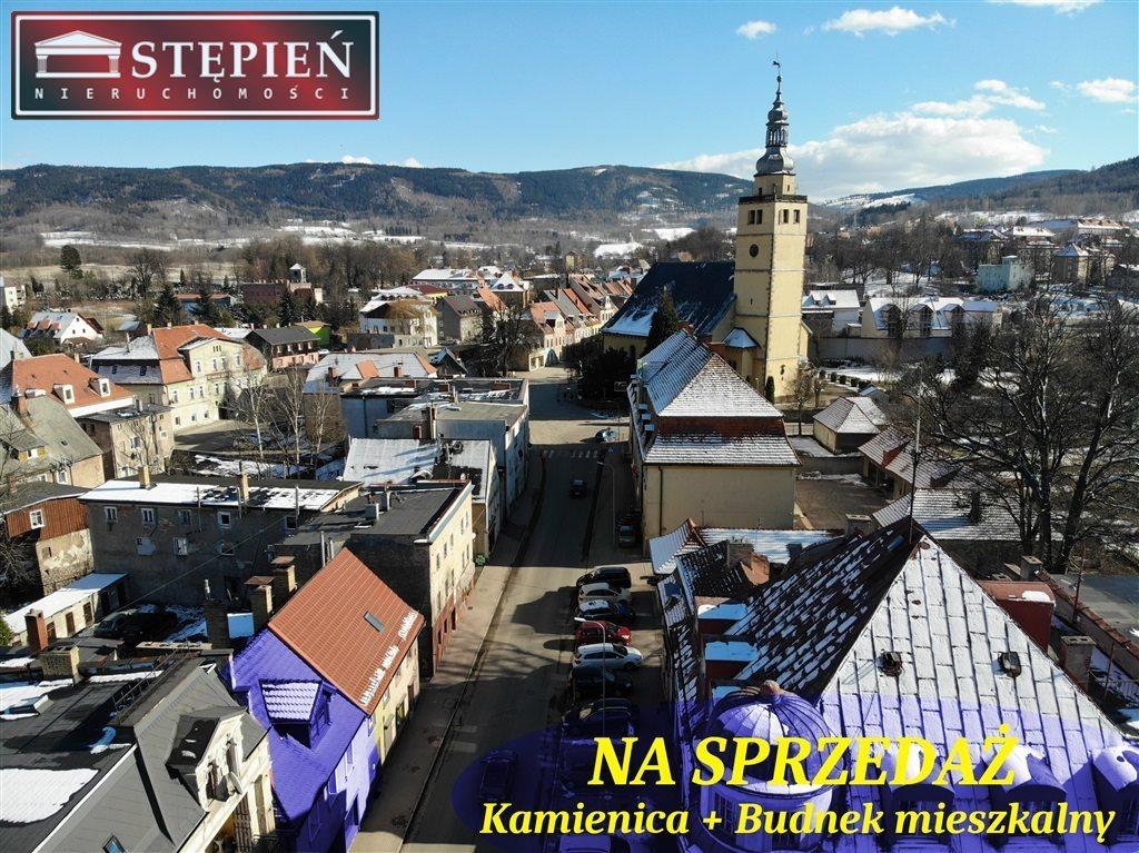 Dom na sprzedaż Karpacz-okolice  417m2 Foto 1