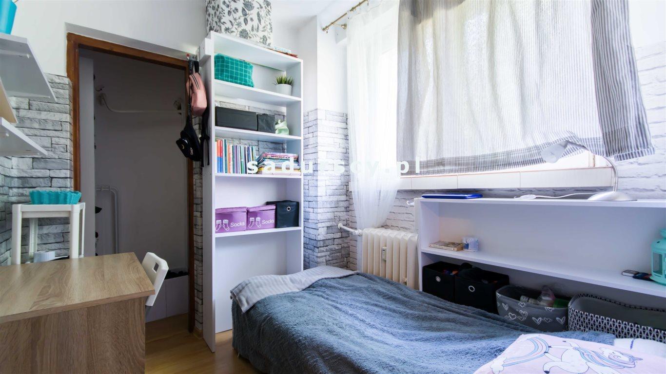 Mieszkanie na sprzedaż Kraków, Prądnik Czerwony, Olsza, Macieja Miechowity  74m2 Foto 7