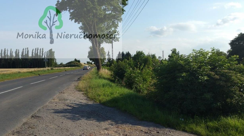 Działka budowlana na sprzedaż Tczew, Czatkowska  12999m2 Foto 3