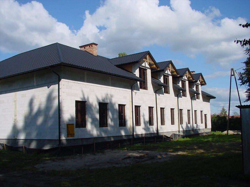 Lokal użytkowy na sprzedaż Baranów Sandomierski, Baranów Sandomierski  657m2 Foto 2