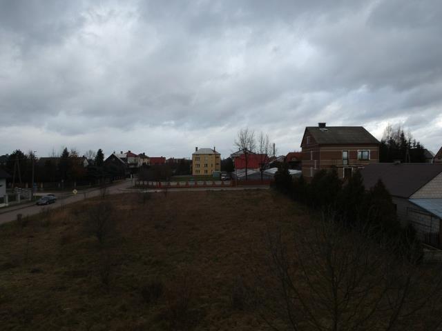 Działka budowlana na sprzedaż Bielsk Podlaski, Jana Krzysztofa Kluka  3700m2 Foto 1