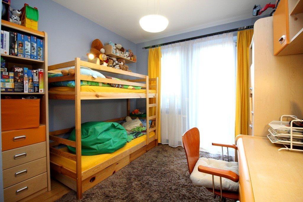 Mieszkanie trzypokojowe na sprzedaż Rzeszów, Strażacka  74m2 Foto 12