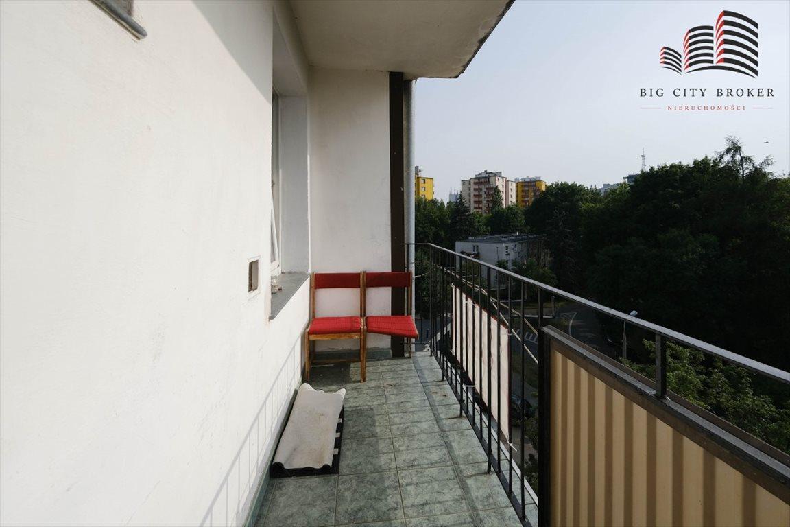 Mieszkanie trzypokojowe na sprzedaż Lublin, Lsm, Grażyny  66m2 Foto 9