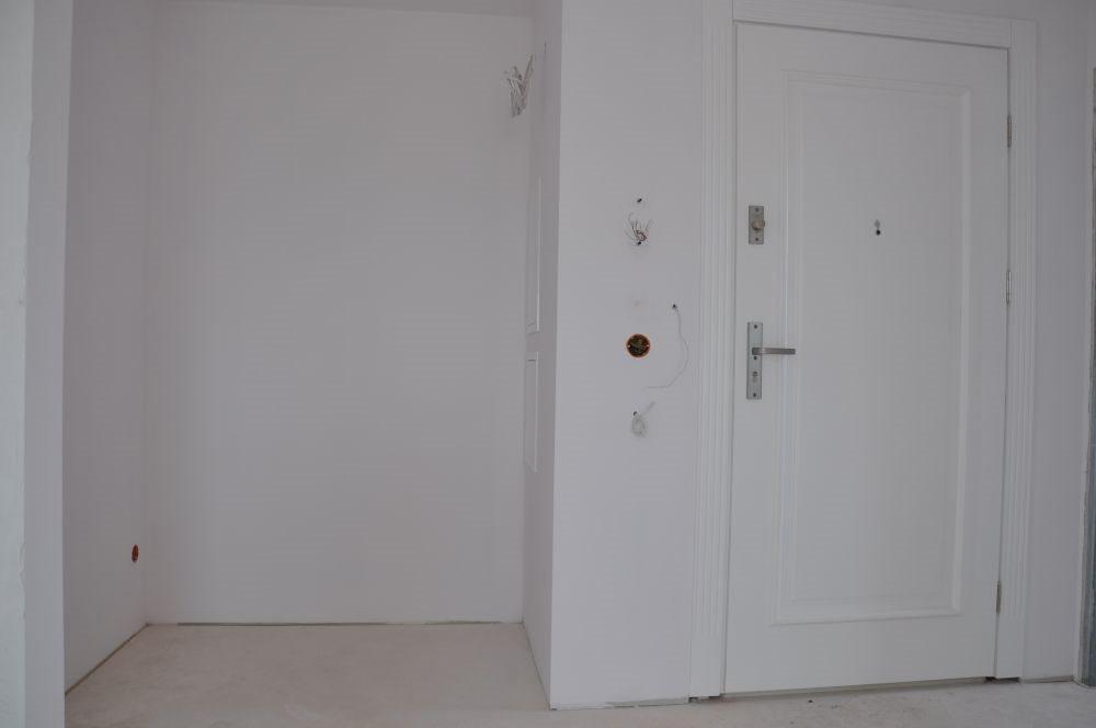 Mieszkanie czteropokojowe  na sprzedaż Tczew, Nad Wisłą  90m2 Foto 12