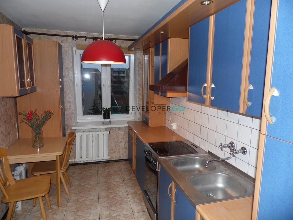 Mieszkanie czteropokojowe  na sprzedaż Suwałki, Ignacego Daszyńskiego  77m2 Foto 11