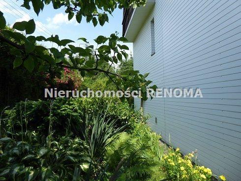Dom na sprzedaż Jastrzębie-Zdrój, Jastrzębie Górne  250m2 Foto 4