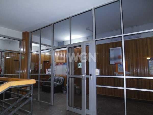 Lokal użytkowy na sprzedaż Częstochowa, Tysiąclecie, Tysiąclecie  2114m2 Foto 5