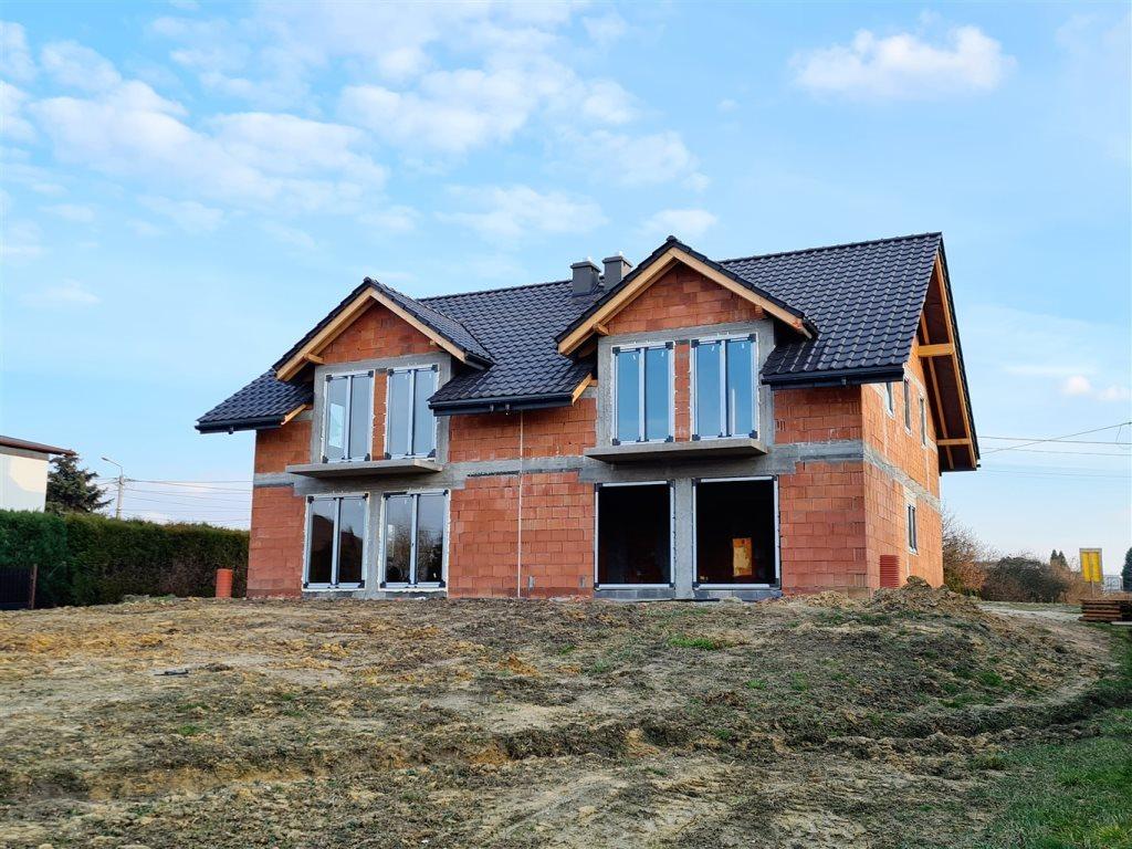 Dom na sprzedaż Czyżowice  136m2 Foto 7