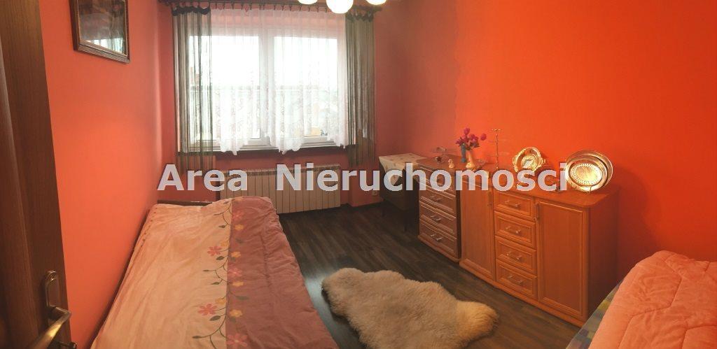 Dom na sprzedaż Pabianice  210m2 Foto 10
