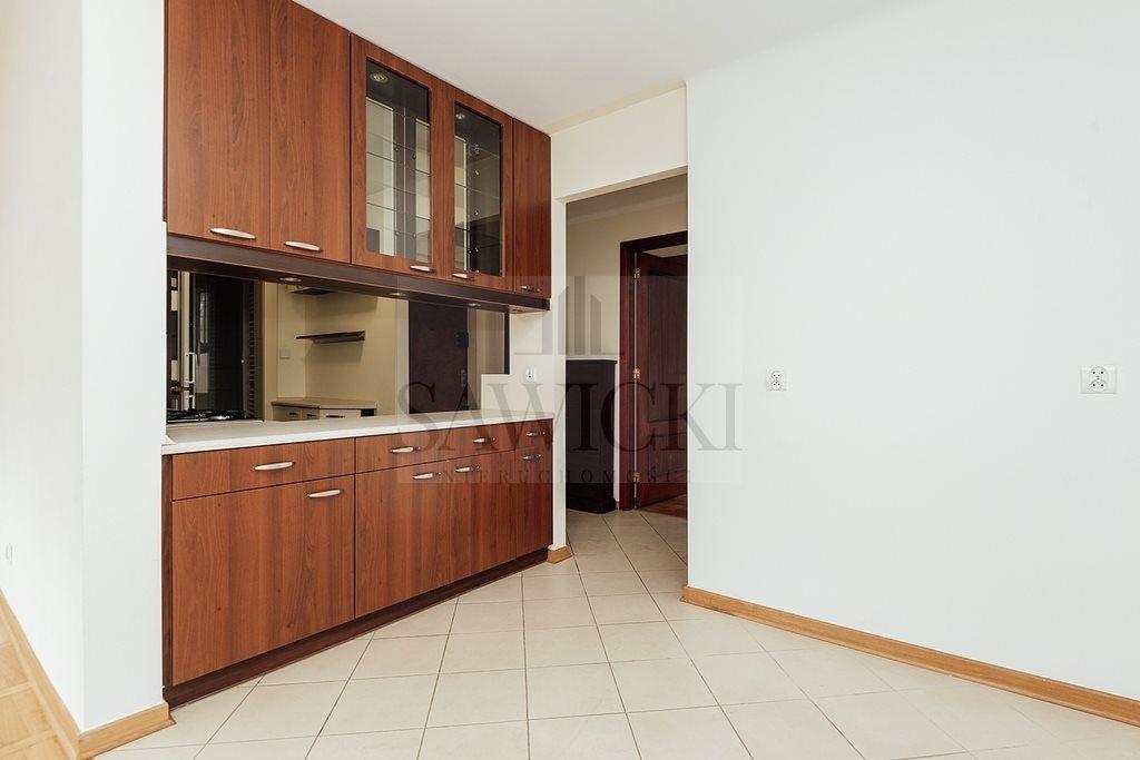 Mieszkanie dwupokojowe na sprzedaż Warszawa, Śródmieście, Wilcza  65m2 Foto 5