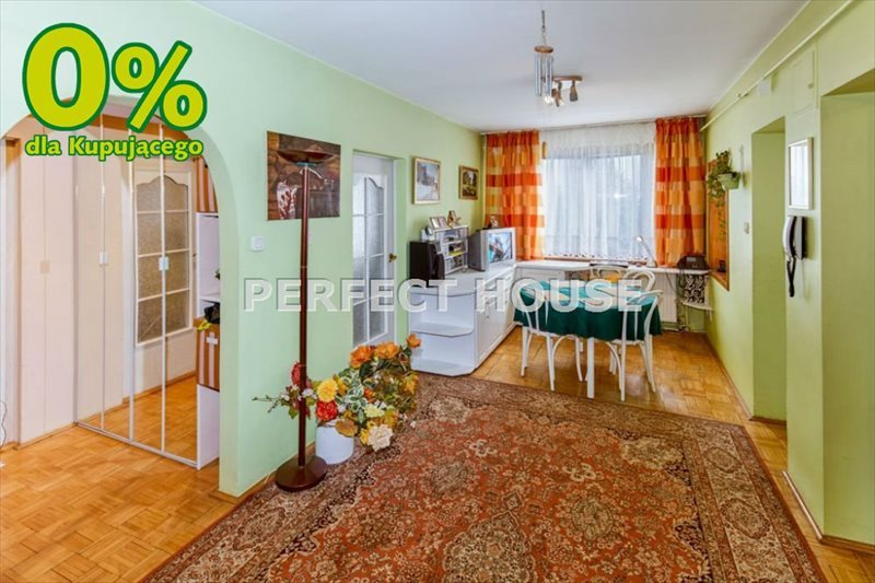 Dom na sprzedaż Wrocław, Krzyki  277m2 Foto 4
