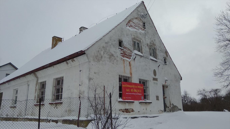 Działka na sprzedaż Sterławki Wielkie  6411m2 Foto 3