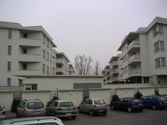Mieszkanie czteropokojowe  na sprzedaż Warszawa, Mokotów, Stegny, ALEJA WILANOWSKA  128m2 Foto 2