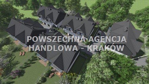 Dom na sprzedaż Trojanowice  128m2 Foto 2