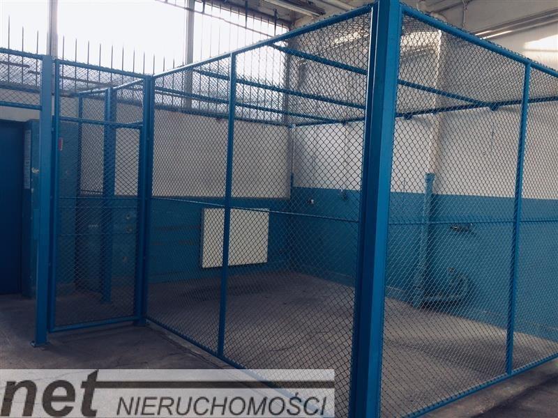 Lokal użytkowy na wynajem Pruszcz Gdański, SIKORSKIEGO  60m2 Foto 4