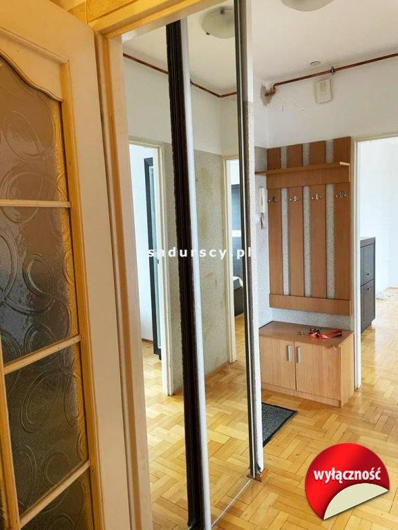 Mieszkanie dwupokojowe na sprzedaż Rzeszów, Baranówka, Skrzetuskiego  45m2 Foto 11