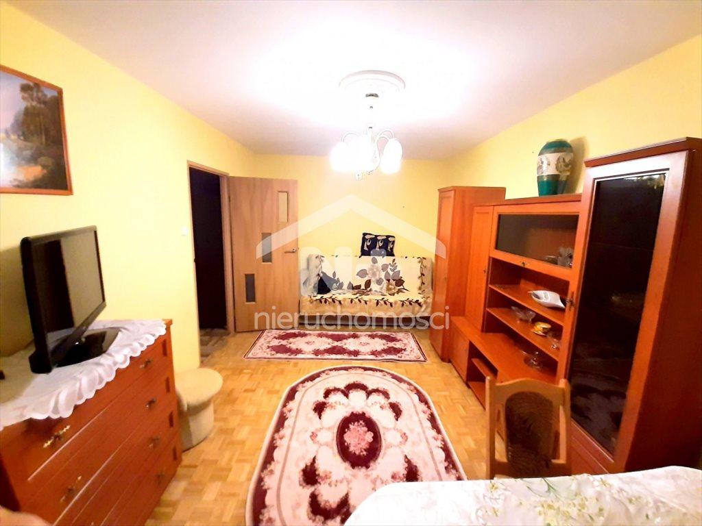 Mieszkanie dwupokojowe na sprzedaż Warszawa, Ochota Rakowiec  38m2 Foto 3