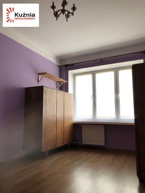Mieszkanie dwupokojowe na wynajem Warszawa, Mokotów, Odolańska  51m2 Foto 9