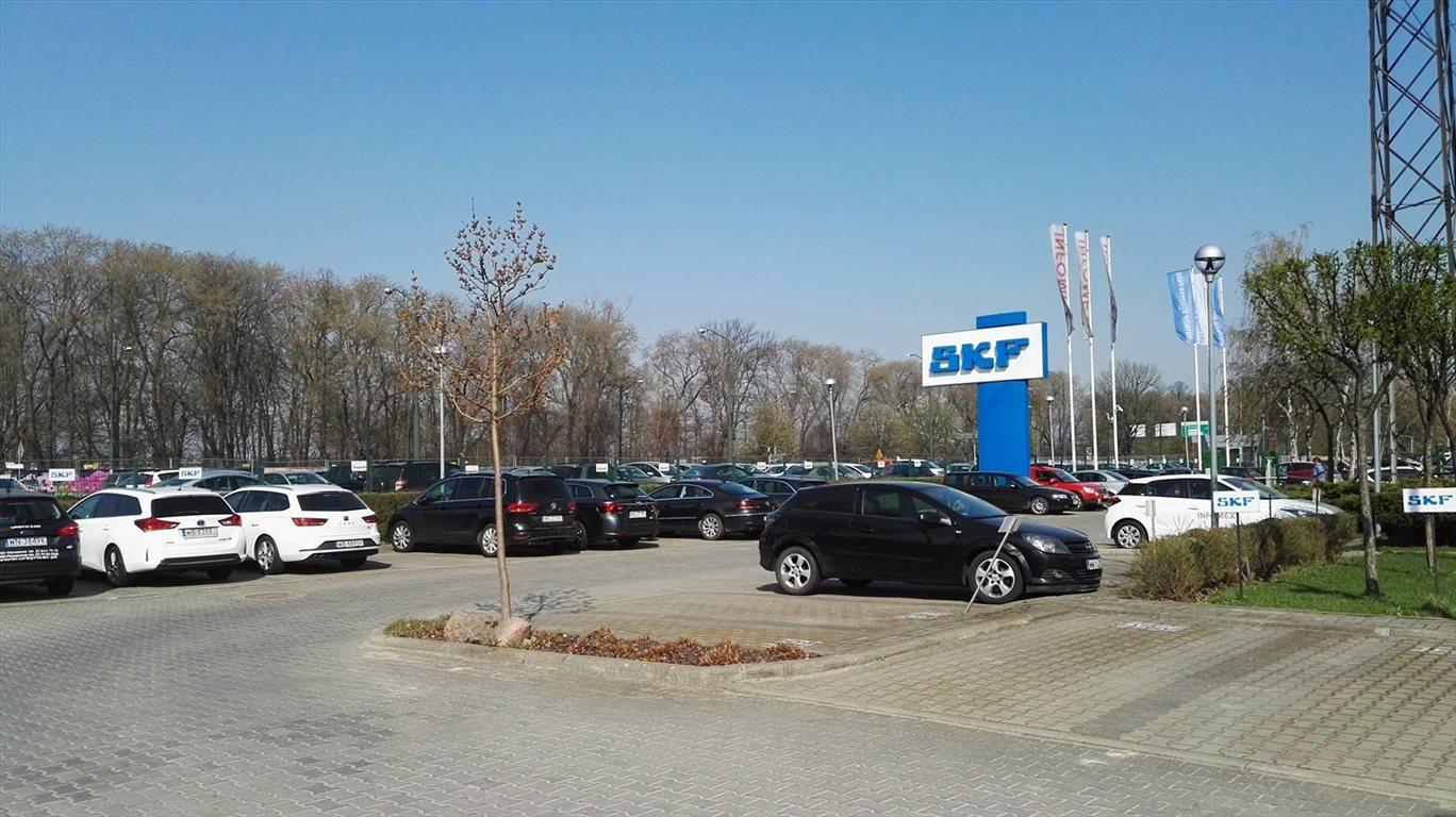 Lokal użytkowy na wynajem Warszawa, Ursynów, Puławska  330m2 Foto 4