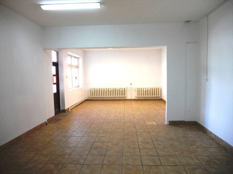 Lokal użytkowy na sprzedaż Białystok, Os. Słoneczny Stok, Wincentego Witosa  50m2 Foto 1