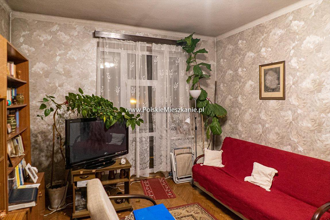 Mieszkanie trzypokojowe na sprzedaż Przemyśl, A. Mickiewicza  97m2 Foto 4