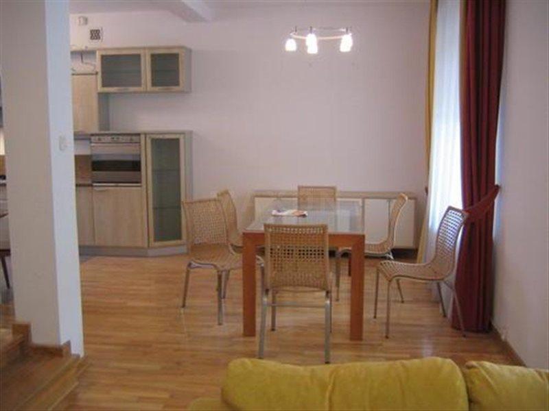 Dom na sprzedaż Warszawa, Ochota, Drawska  167m2 Foto 3