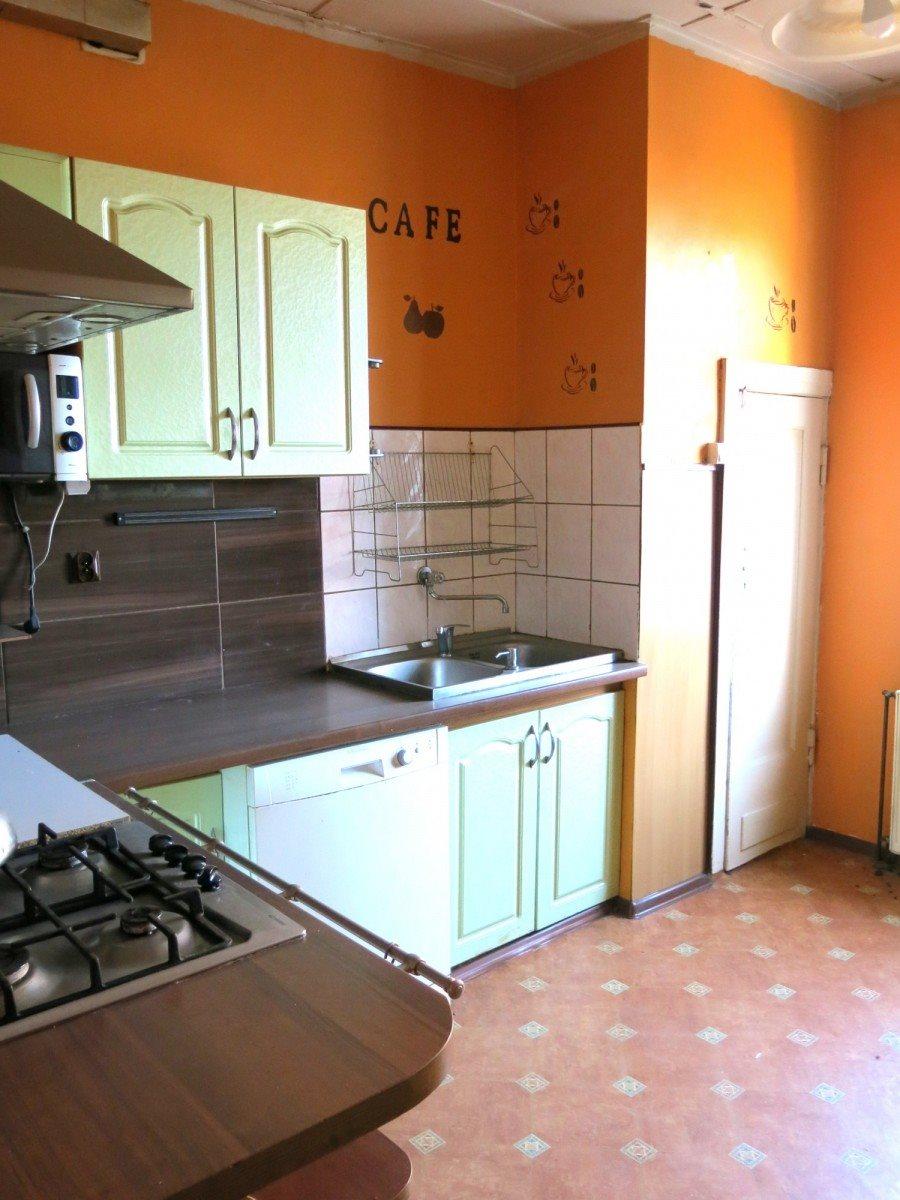 Mieszkanie trzypokojowe na sprzedaż Wejherowo, św. Jana  80m2 Foto 9