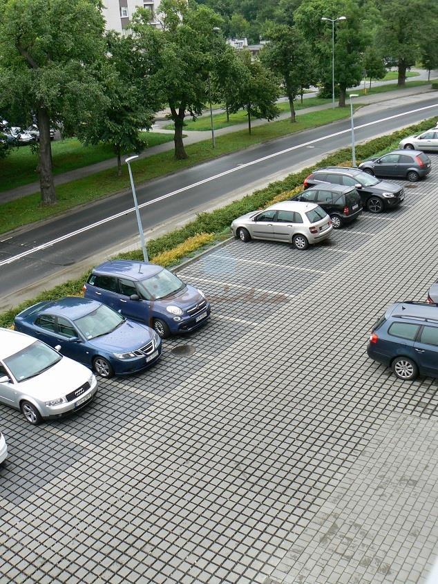 Mieszkanie dwupokojowe na sprzedaż Gniezno, Skiereszewo, Elizy Orzeszkowej  45m2 Foto 12