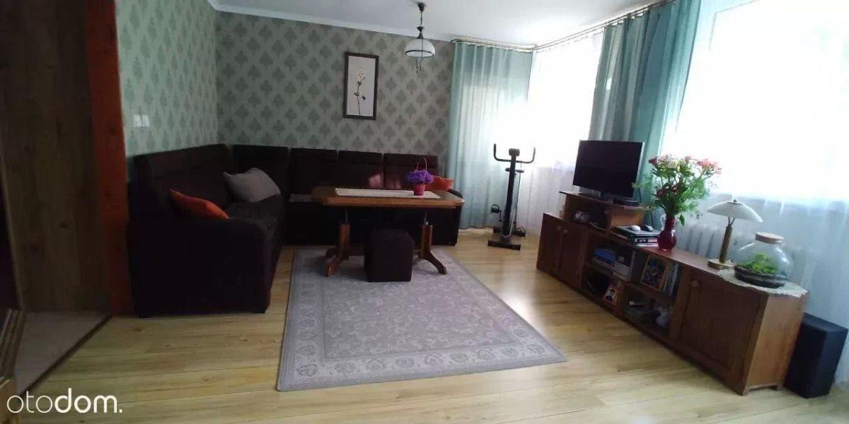 Mieszkanie trzypokojowe na sprzedaż Wrocław, Fabryczna, Popowice  64m2 Foto 4