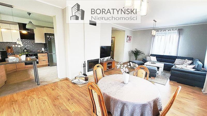 Dom na sprzedaż Koszalin, Raduszka, Raduszka, Irysów  148m2 Foto 7