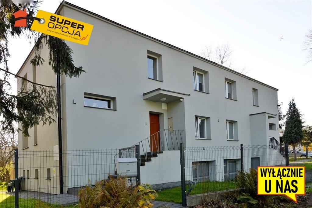 Dom na sprzedaż Kraków, Bronowice, Katowicka  300m2 Foto 12