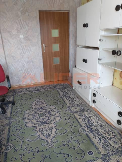 Dom na sprzedaż Białystok, Skorupy  130m2 Foto 1