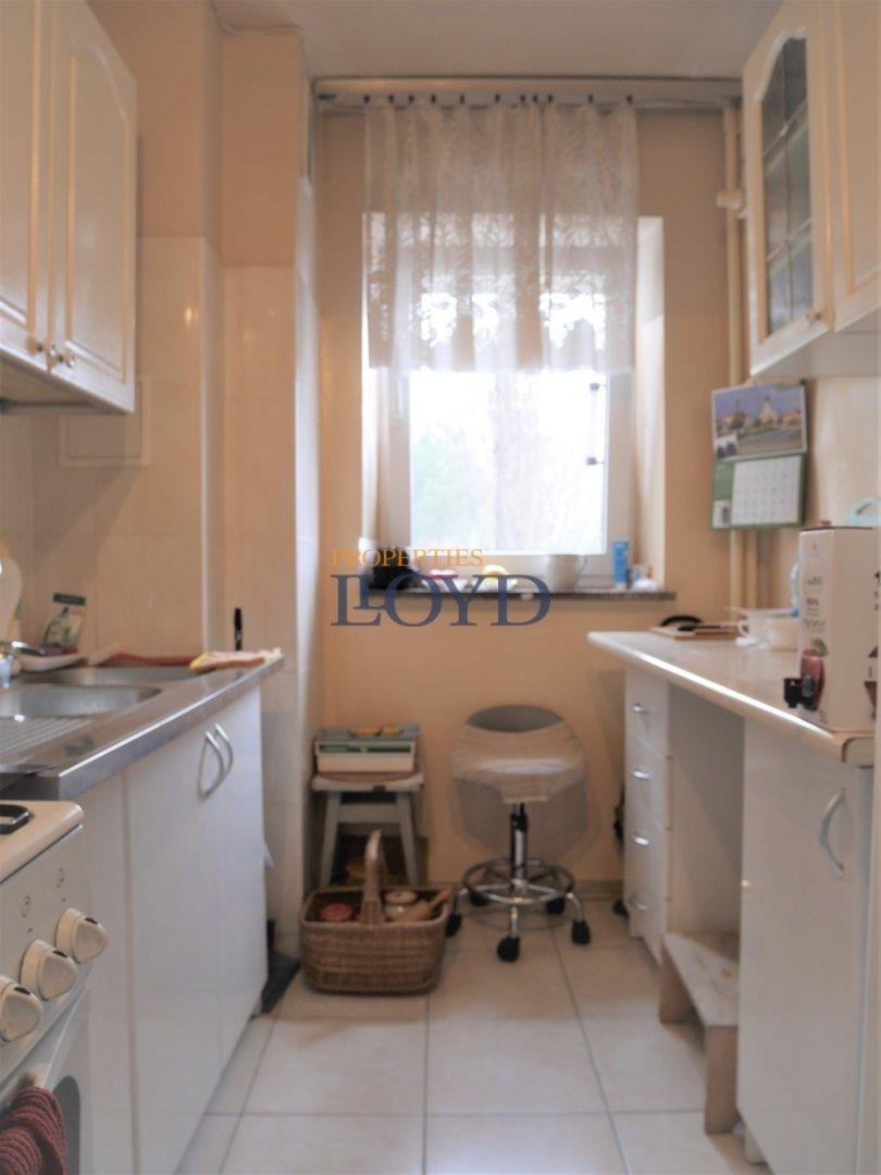 Mieszkanie trzypokojowe na sprzedaż Warszawa, Bielany, Gustawa Daniłowskiego  49m2 Foto 7
