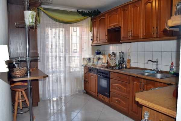 Dom na sprzedaż Lubań, Wąska  377m2 Foto 8