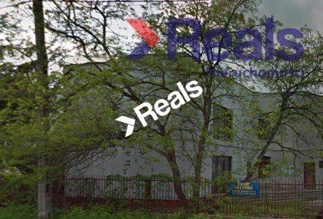 Lokal użytkowy na sprzedaż Pruszków  803m2 Foto 2