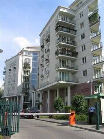 Mieszkanie trzypokojowe na sprzedaż Warszawa, Mokotów, Dolny Mokotów, Aleja Wilanowska  146m2 Foto 11