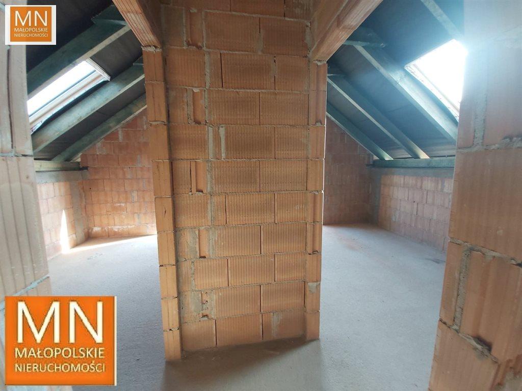 Dom na sprzedaż Kłaj  120m2 Foto 10