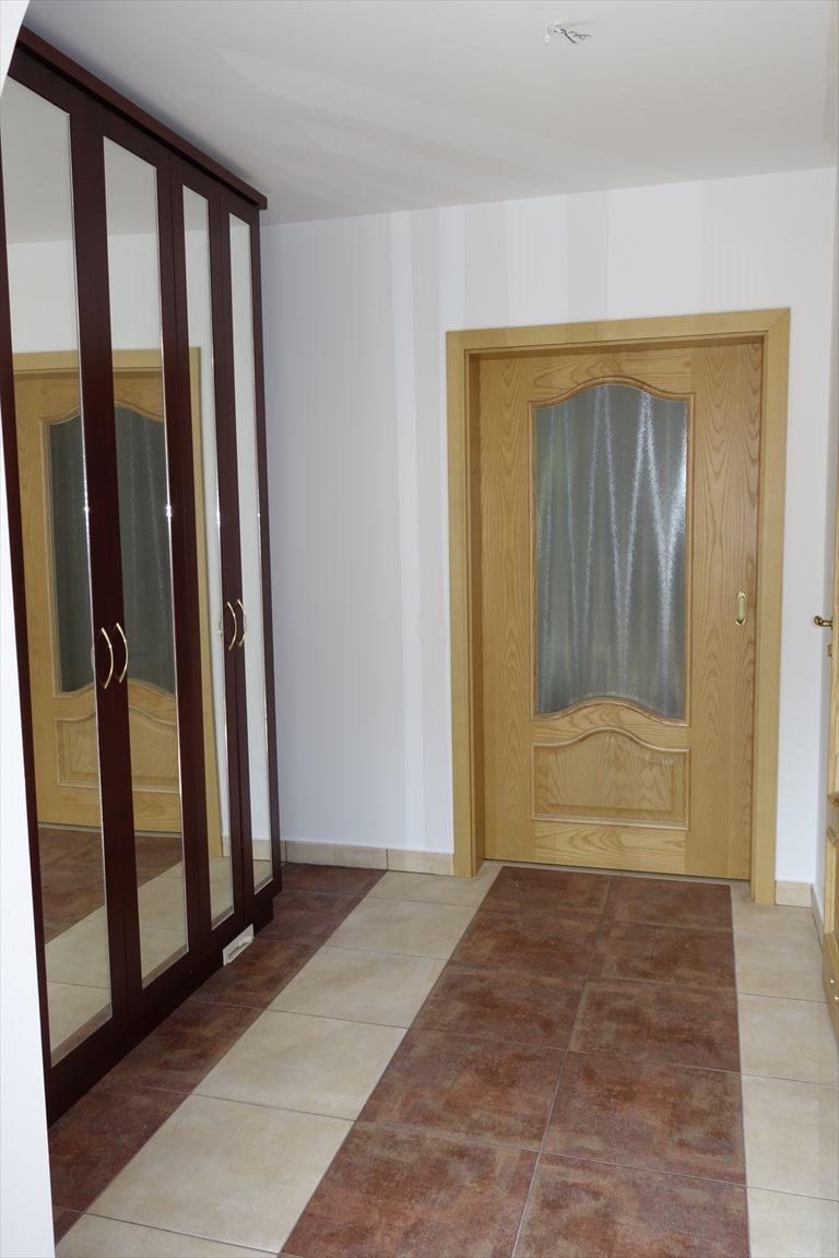 Dom na sprzedaż Osowiec, Osowiec  190m2 Foto 6