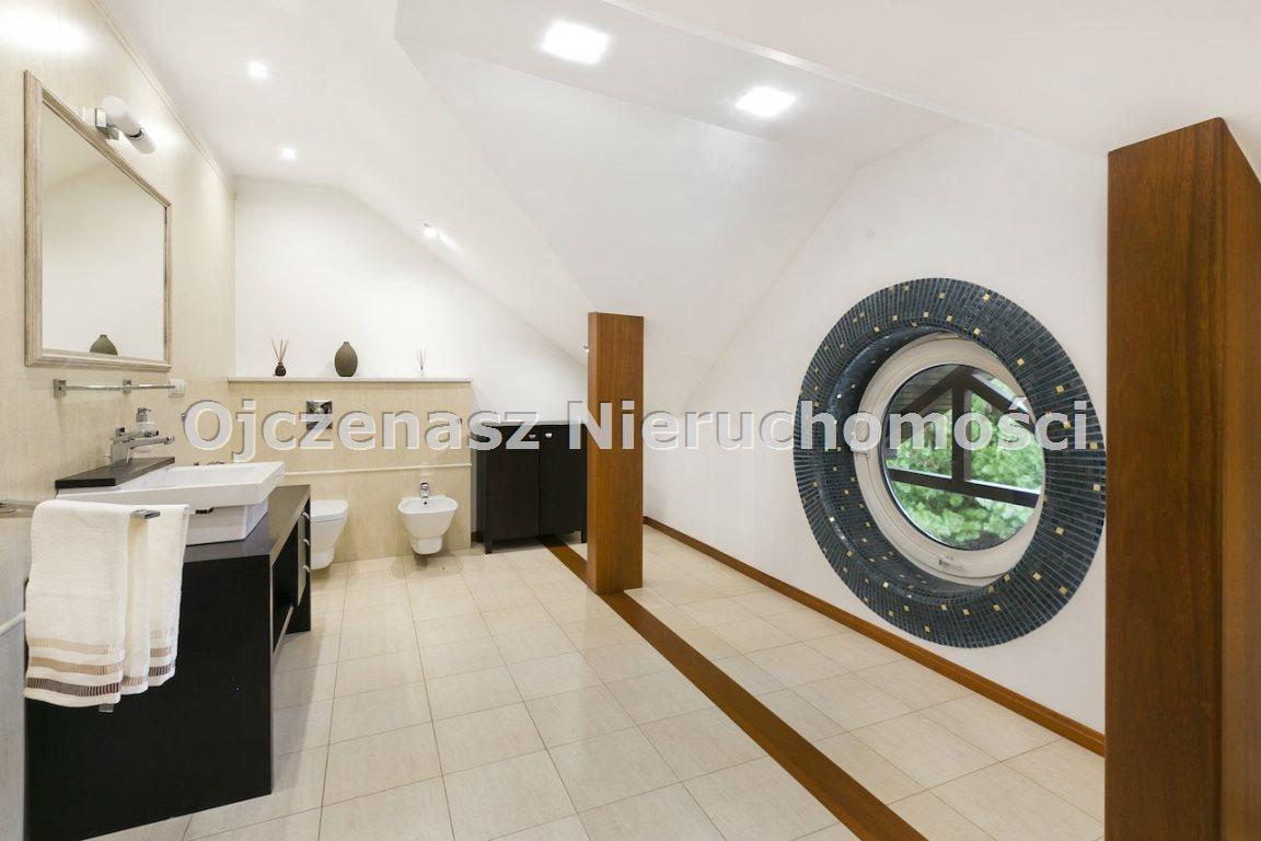 Dom na sprzedaż Ostromecko  215m2 Foto 8