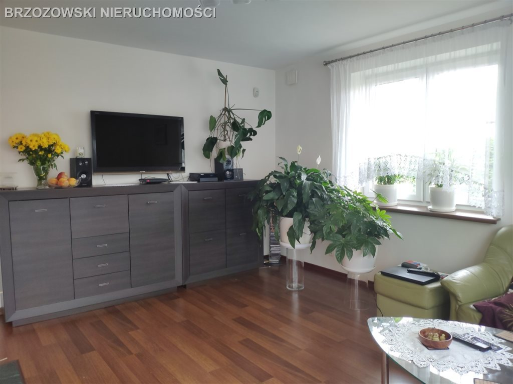 Dom na sprzedaż Otwock, Świder  210m2 Foto 2