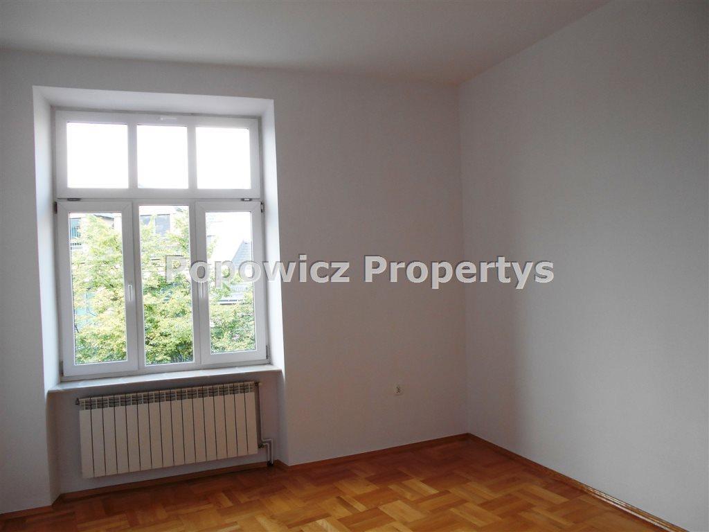 Mieszkanie trzypokojowe na wynajem Przemyśl, Franciszkańska  60m2 Foto 5