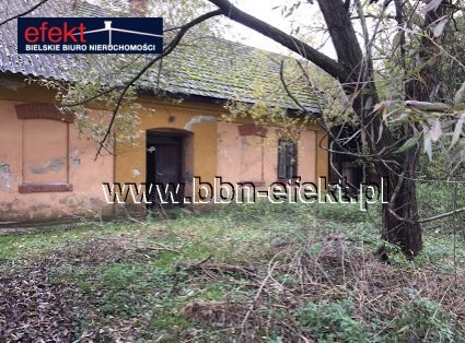 Dom na sprzedaż Bestwina  150m2 Foto 1