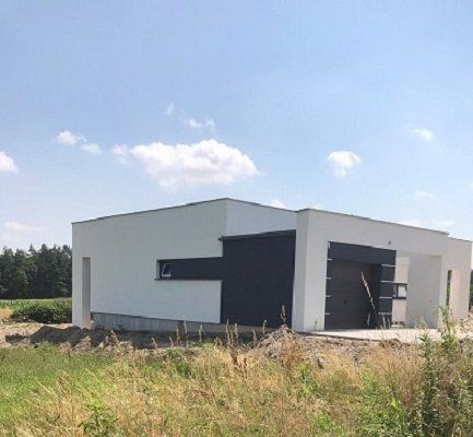 Dom na sprzedaż Chełmce  113m2 Foto 1