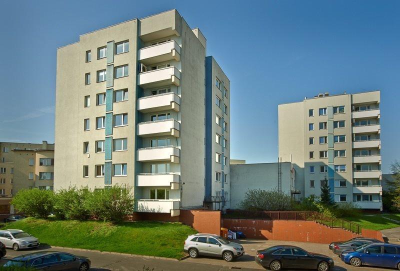 Lokal użytkowy na wynajem Warszawa, Wilanów, Marconich 6  136m2 Foto 5