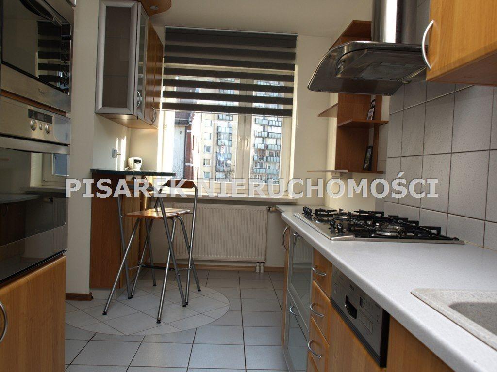 Mieszkanie czteropokojowe  na sprzedaż Warszawa, Bielany, Wawrzyszew, Wolumen  105m2 Foto 1