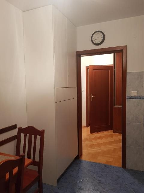 Mieszkanie dwupokojowe na sprzedaż Kraków, Podgórze Duchackie  50m2 Foto 4