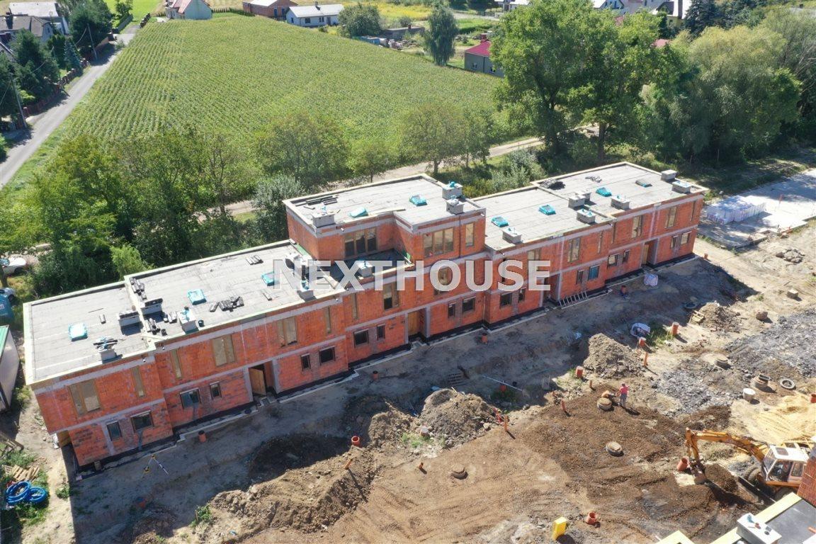 Dom na sprzedaż Gliwice, Ostropa  85m2 Foto 12
