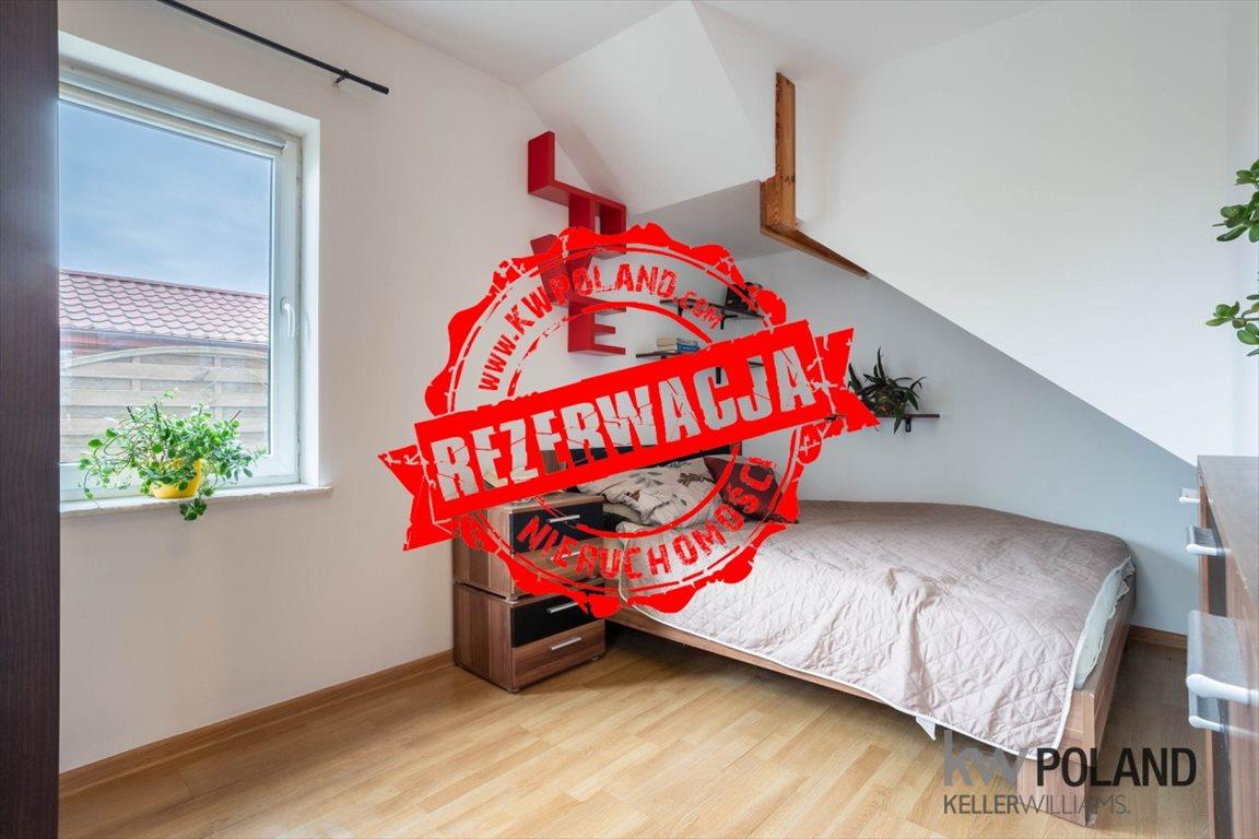 Dom na sprzedaż Gruszczyn, Zielińska  90m2 Foto 9