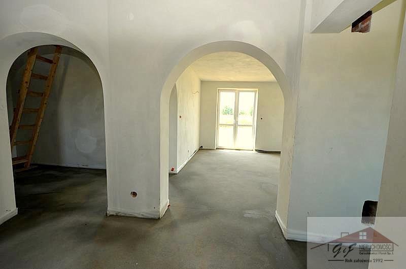 Dom na sprzedaż Charytany  204m2 Foto 7