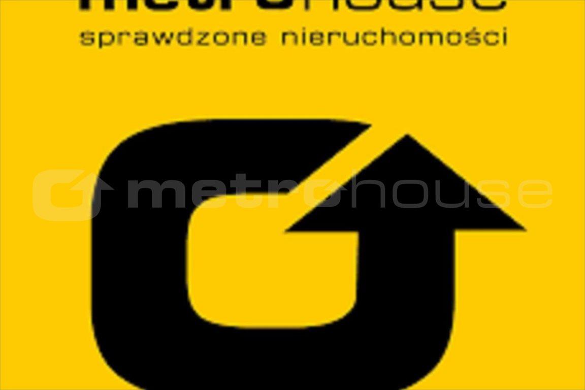 Lokal użytkowy na wynajem Warszawa, Wawer  365m2 Foto 1